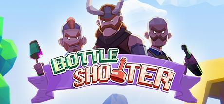 Bottle_Shooter