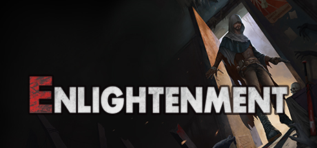Enlightenment on steam in enlightenment you play in a roguelike action shooter with a fast paced challenging journey deep into a underground complex called the ark thecheapjerseys Image collections