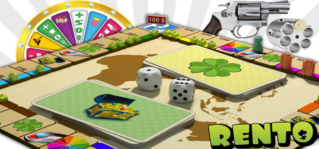 Brettspiele Online Multiplayer