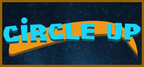 Купить Circle Up