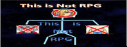 This is not RPG