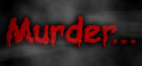 Teaser image for Murder...