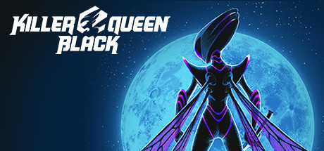 [Steam] Killer Queen Black ($11.14/40% off)