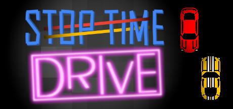 StopTime Drive
