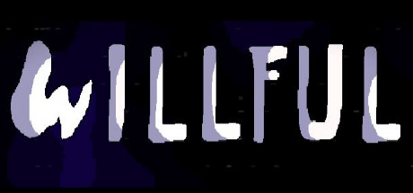 Teaser image for Willful