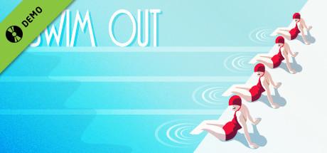 Swim Out Demo