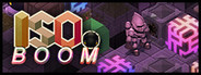 IsoBoom