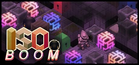 Teaser image for IsoBoom