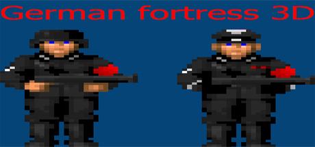 Teaser image for German Fortress 3D