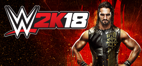 WWE 2K18 technical specifications for laptop