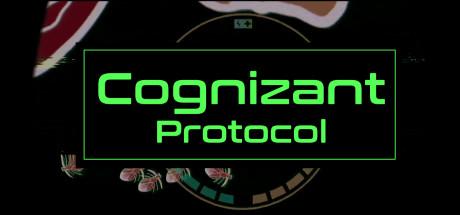 Cognizant Protocol