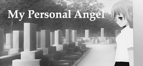 My Personal Angel cover art