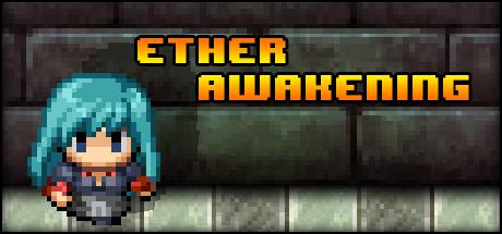 Ether Awakening