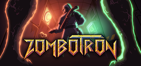 Zombotron on Steam