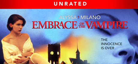Embrace of the vampire 2013 – yify movie torrent.