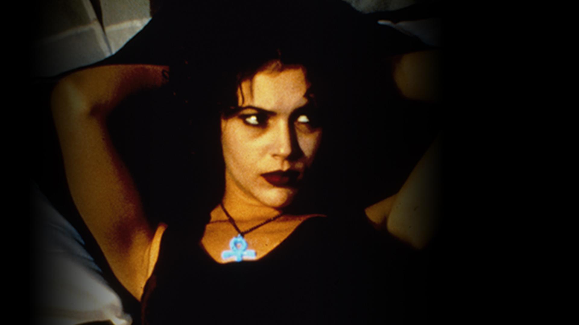 Alyssa Milano Embrace Of The Vampire embrace of the vampire 1995 · appid: 664930 · steam database