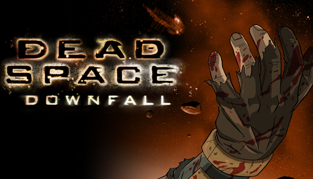 Dead Space Downfall On Steam