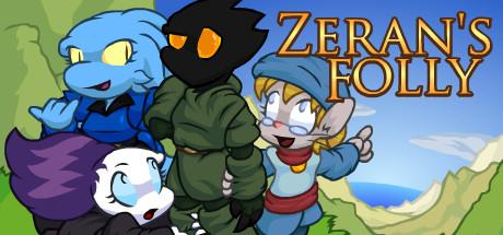 Zeran's Folly