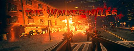 TheWalkerKiller VR