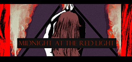 Teaser image for Midnight at the Red Light : An Investigation