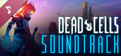 Dead Cells: Soundtrack