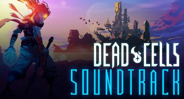 Скриншот №1 к Dead Cells: Soundtrack