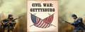Civil War: Gettysburg Screenshot Gameplay
