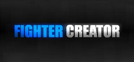 Fighter Creator