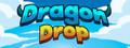 Dragon Drop-game