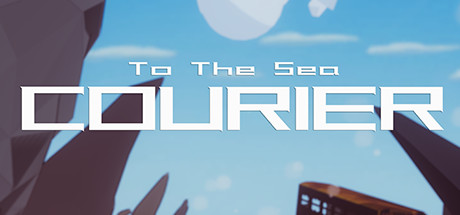 To The Sea : The Courier