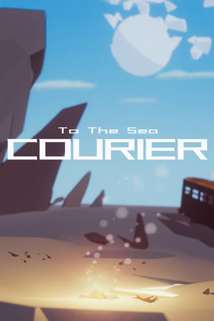 Серверы To The Sea : The Courier