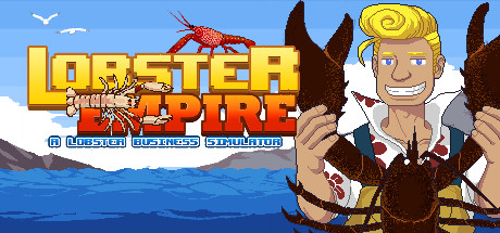 Lobster Empire