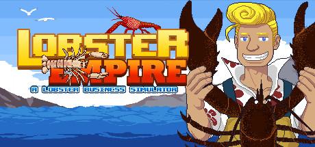 Teaser image for Lobster Empire