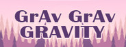 Grav Grav Gravity