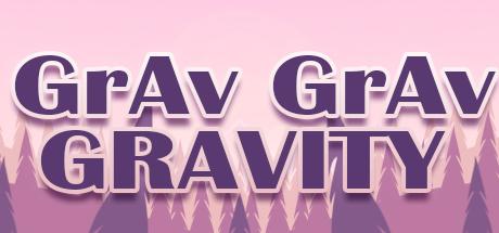 Teaser image for Grav Grav Gravity