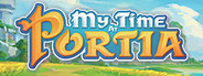 My Time At Portia (Steam)