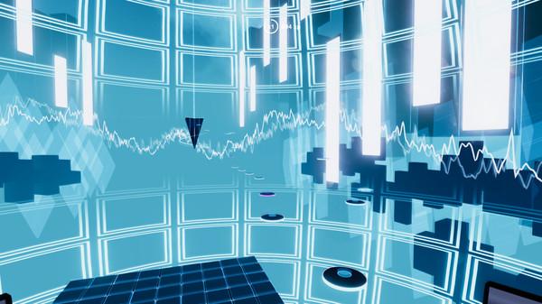 Скриншот из Equalizer