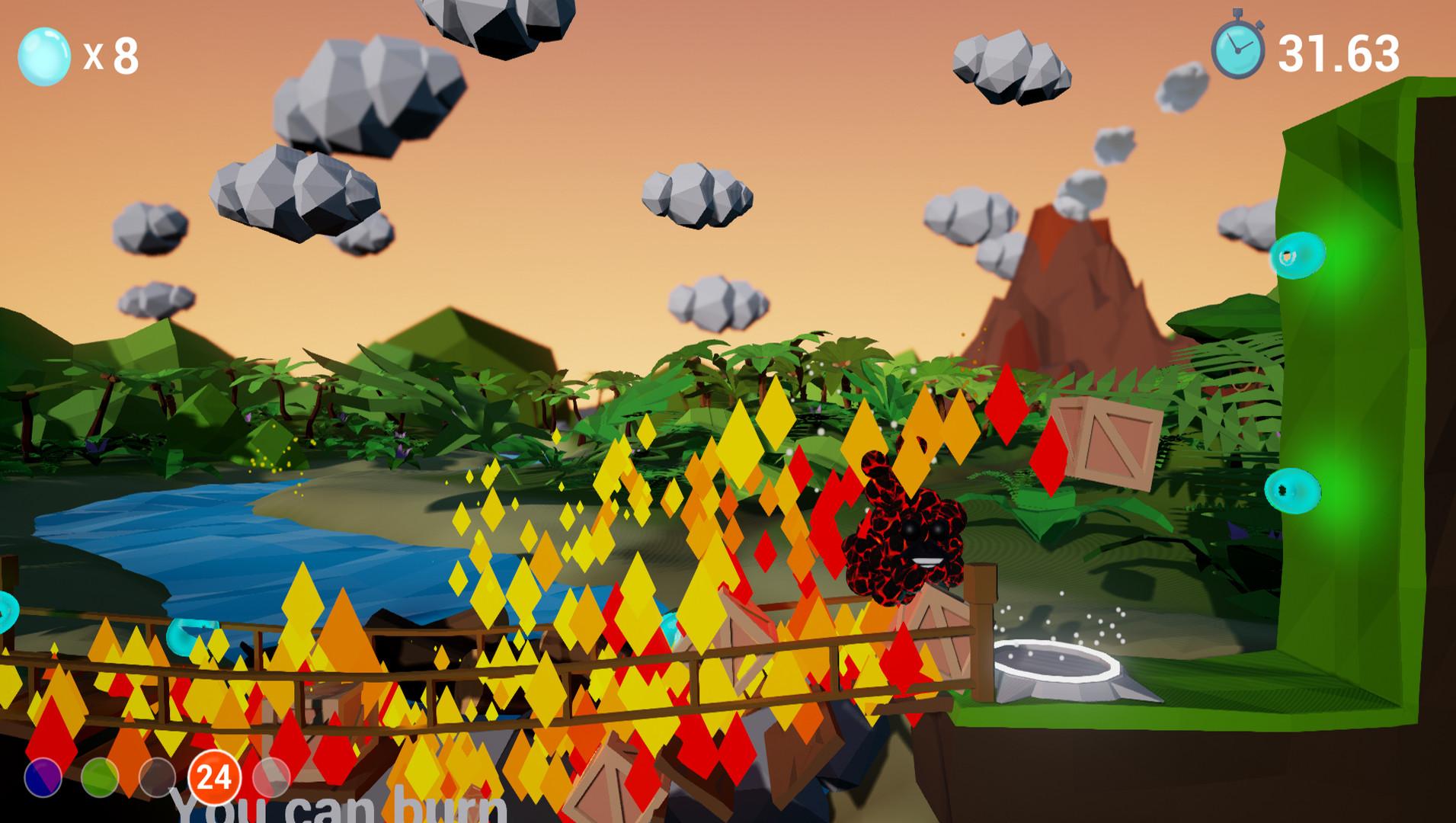 com.steam.666260-screenshot