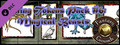 Fantasy Grounds - Gaming #6: Magical Beasts (Token Pack)-dlc