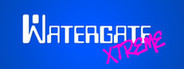 Watergate Xtreme