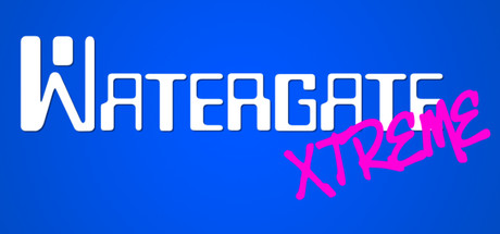 Teaser image for Watergate Xtreme