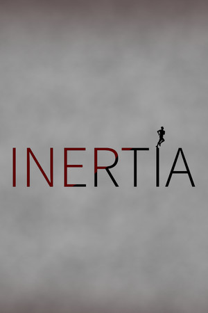 Inertia poster image on Steam Backlog