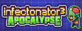Infectonator 3: Apocalypse Screenshot Gameplay