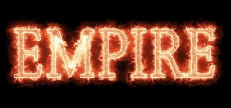 Empire - Wargame of new Century