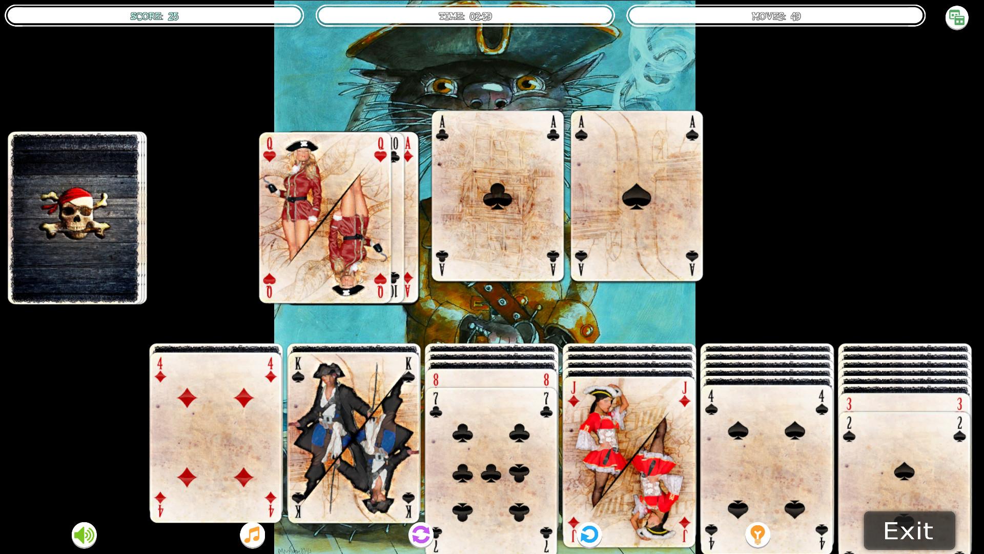 com.steam.666800-screenshot