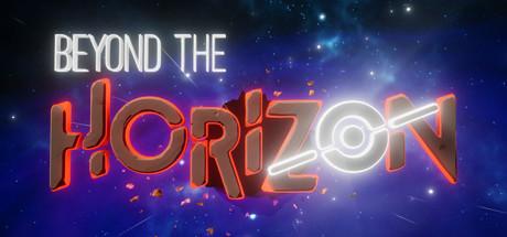 Beyond the Horizon on Steam