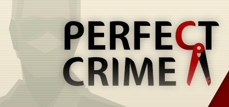 Perfect Crime technical specifications for laptop