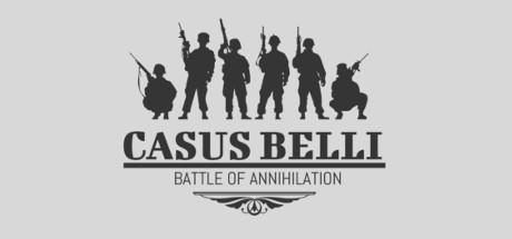 Steam Topluluğu :: Casus Belli: Battle Of Annihilation