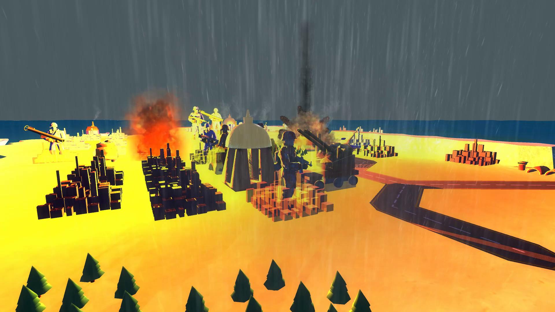 com.steam.667000-screenshot