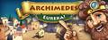 Archimedes-667030 Screenshot Gameplay
